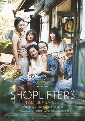 Shoplifters.2018